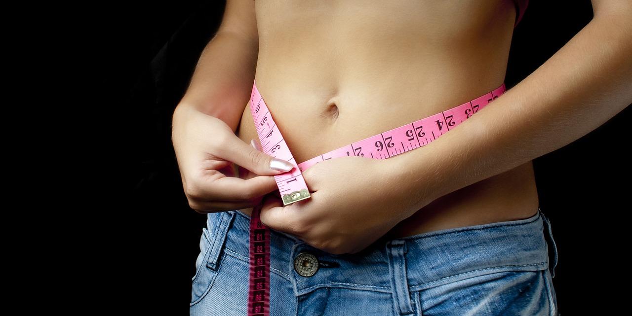 Czym jest i do czego służy wskaźnik BMI?